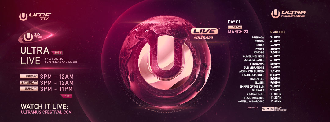 ultra-live-banner-miami-schedule-day1